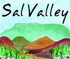 Sal Valley Resort Logo